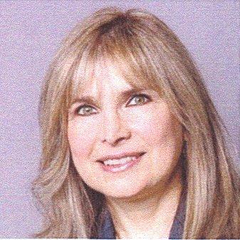 Jackie Langenthal