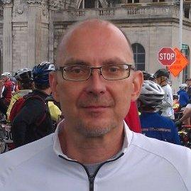 Peter Dabrowski