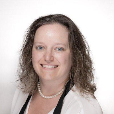 Tina Hauser