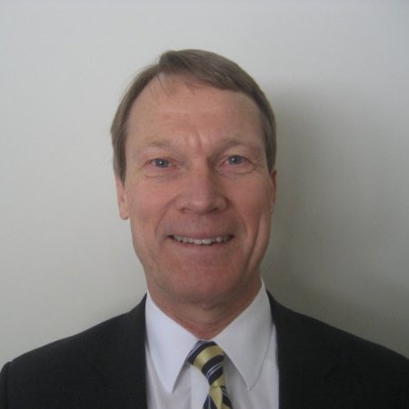 Claus Hamann MD, MS, FRCPC, FACP