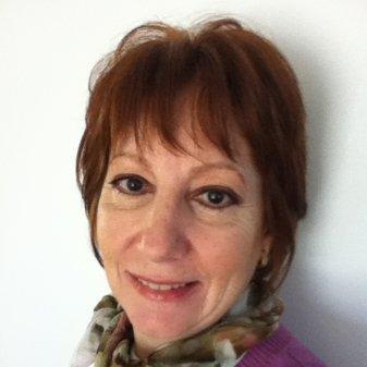 Catherine Oliva PMP, CSM