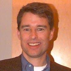 Douglas Chope
