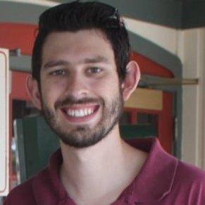Chris Villalpando