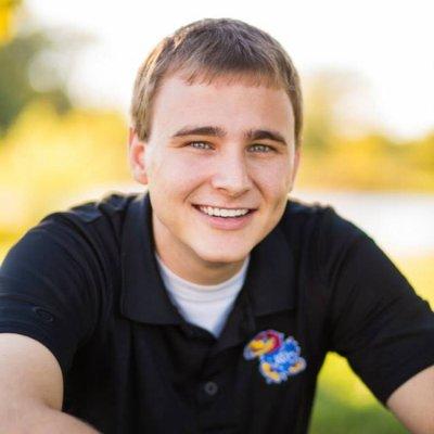 Tyler Kring