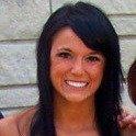 Kristin Tanzillo