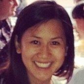 Amanda Tong