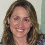 Tatiana Pari, ITIL
