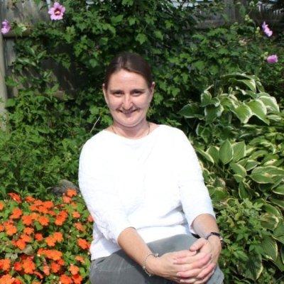 Lisa Lavoie