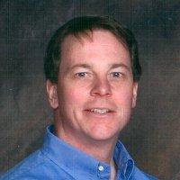 Greg S. Johnson