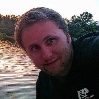 Dustin Adkins