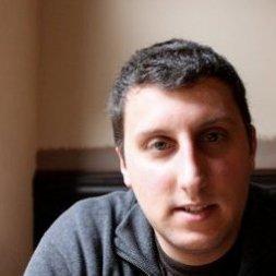 Nick Milianes