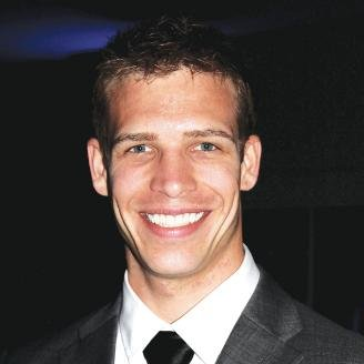 Brandon Marks