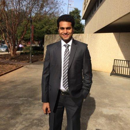 Gaurav Saraf
