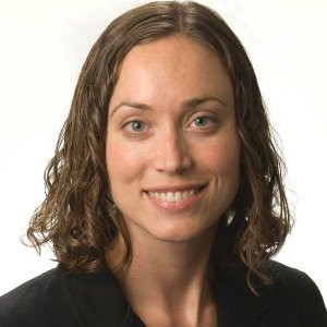 Emily B. Hollister