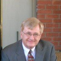 Russell Bordewick