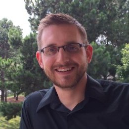 Justin Driscoll