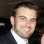 Matthew Shurtz, PMP