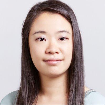 Jessica Jie Gan