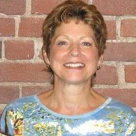 Debra Drouin