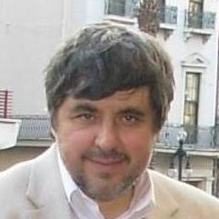 Igor Smolyaninov