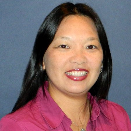 Sue Yee-Noren