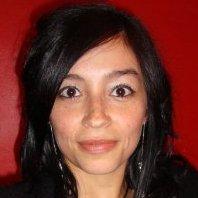 Emilia Solano