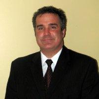 Jeff Whitman