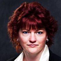 Nancy Hill-Anderson