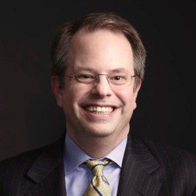 Jeffrey Seidel