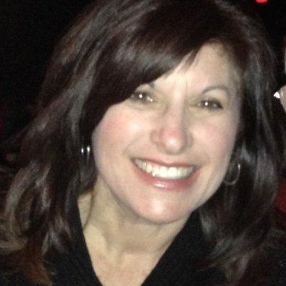 Michelle Rimler