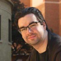 Michael Bianchini