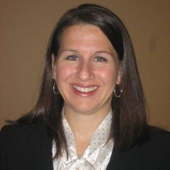 Tanya Ehler