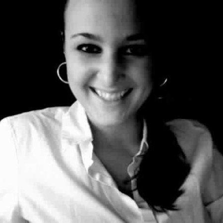 Briana Hallett