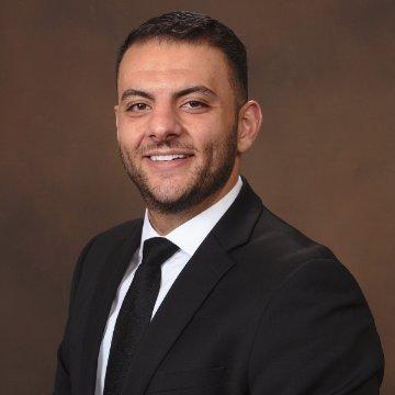 Bilal Saleh