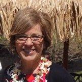 Karen Musselman
