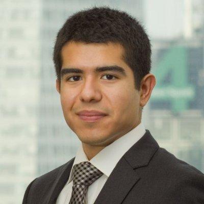 Ivan Herrera