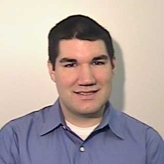 Brad Schaffer