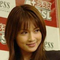 Naomi Lam