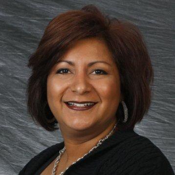 Cynthia Mojica