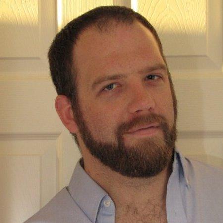 Mick Zelski