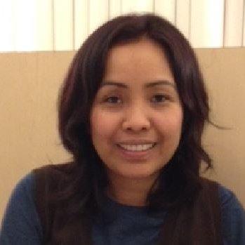 Gemma Domingo