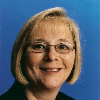 Lois Dopler