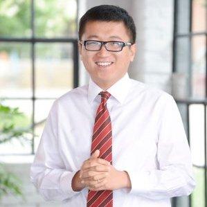 Tan Zheng, AIA, EDAC