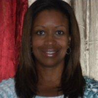 Renée W. Oliver, PHR, SHRM-CP