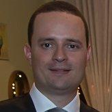 Luiz Felipe Franco Garcia
