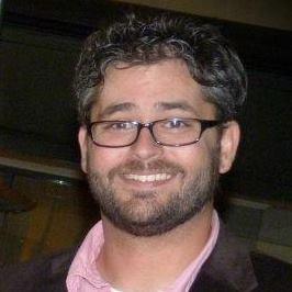 Jeff Ingram