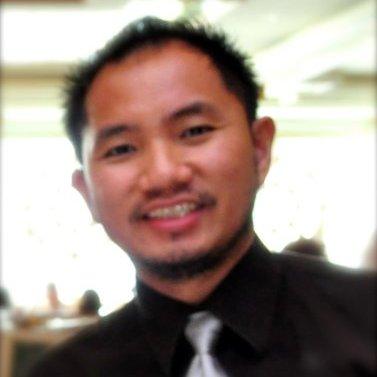 Quintin Andrew Castillo