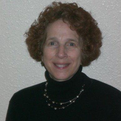 Wanda Michael, MS