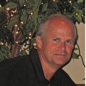 Andy Grosze