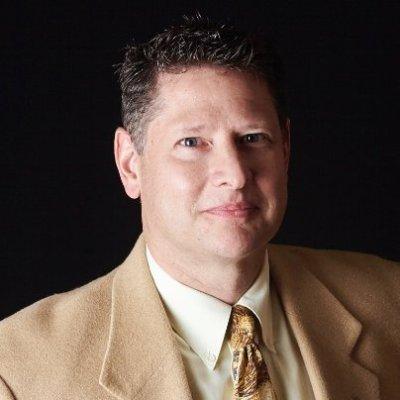 Gary Ruschke, PMP, MBA